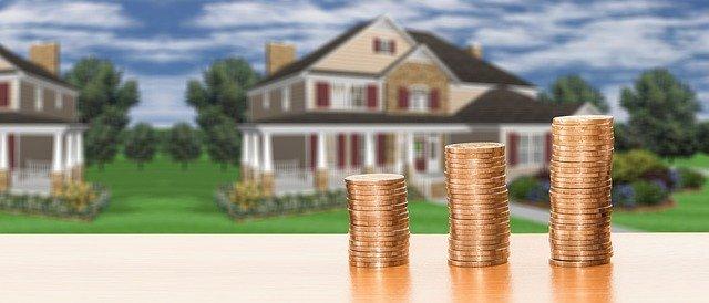 Comment investir dans l'immobilier en 2020?