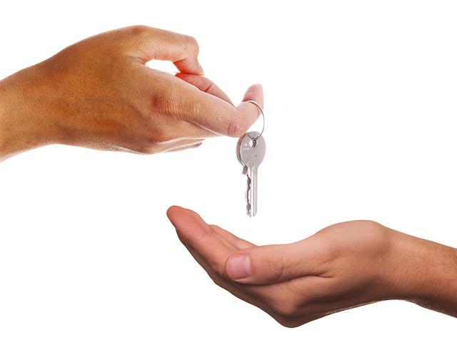 A quoi sert l'attestation de valeur locative ?